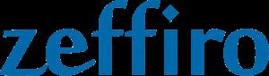 Zeffiro Inc